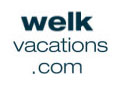 Welkvacations