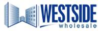 Westsidewholesale