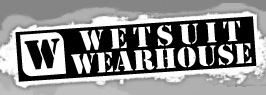 Wetsuit-wearhouse-coupons