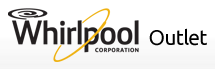 Whirlpool-outlet-coupons