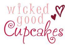 Wickedgoodcupcakes