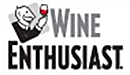 Wine-enthusiast-coupons