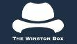 Winstonbox