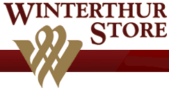 Winterthur-store-coupons