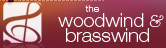 Woodwind---brasswind-coupons