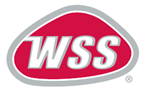 Wss-coupons