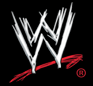 Wwe-shop-coupons