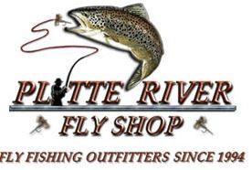Wyomingflyfishing