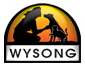 Wysong-coupons