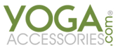 Yogaaccessories-com-coupons