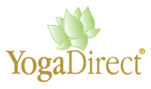 Yogadirect-coupons