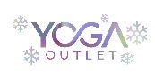 Yogaoutlet