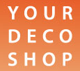 Your-deco-shop-coupons