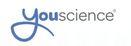 Youscience_logo