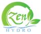 Zenhydro