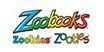 Zoobooks1