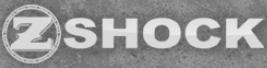 Zshock-coupons