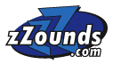 Zzounds-coupons